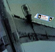 GLAY/ヒット・ザ・ワールド-グレイ・アリーナ・ツアー'97・アット代々木第一体育館