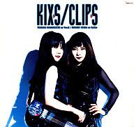 KIX・S/クリップス