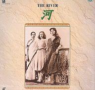 河 THE RIVER