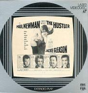 ハスラー THE HUSTLER