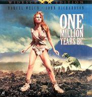 ONE MILLION YEARS B.C. [輸入盤]