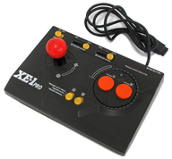 XE-1 PRO(状態:本体のみ、本体状態難)