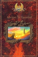 イース Ancient Ys Vanished