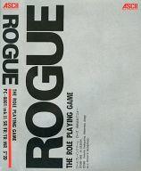 ROGUE ローグ
