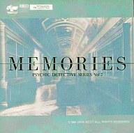 FMTソフト MEMORIESメモリーズ影からの招待状