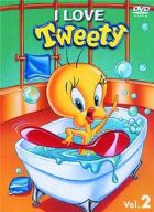 I LOVE Tweety Vol.2