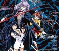 Night Walker 真夜中の探偵 DVD-BOX
