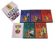 ルパン三世 PART III DVD-BOX