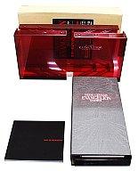 NEON GENESIS EVANGELION DVD-BOX