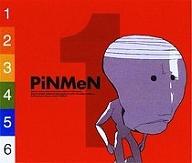 PiNMeN 1