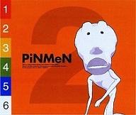 PiNMeN 2