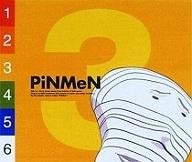 PiNMeN 3