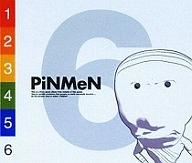 PiNMeN 6