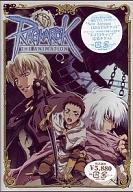 RAGNAROK THE ANIMATION vol.5