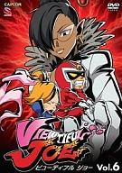 VIEWTIFUL JOE ビューティフルジョー Vol.6