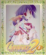 Canvas2~虹色のスケッチ~ 2 [限定版]「永遠の恋心(エターナル・ルージュ)」
