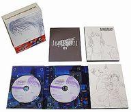 エンジェル・ハート DVD Premium BOX Vol.1 [完全限定生産]