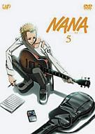 NANA-ナナ- 5