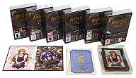 西の善き魔女 初回限定版 全7巻セット