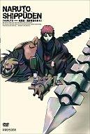 NARUTO-疾風伝- 風影奪還の章(6)
