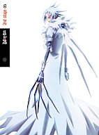 D.Gray-man 2nd stage 05