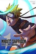 NARUTO-ナルト- 疾風伝 守護忍十二士の章 1
