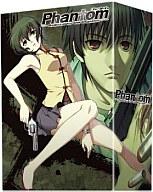 Phantom~Requiem for the Phantom~ Mission-1[初回生産限定版~アイン篇]
