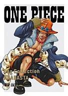 ONE PIECE ワンピース Log Collection ARABASTA [期間限定生産][初回版]
