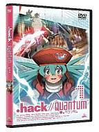 .hack /  / Quantum 1