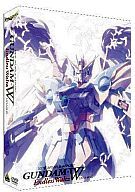 OVA 新機動戦記ガンダムW Endless Waltz DVD-BOX[G-SELECTION]