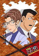名探偵コナン DVD SELECTION 10