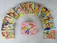 こどものおもちゃ 小学生編 全12巻セット(収納BOX付)