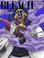 BLEACH 破面・ VS 死神篇 3 [通常版]