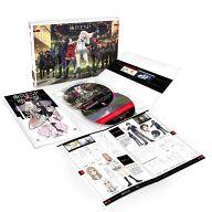 東京ESP 第1巻 [DVD限定版]