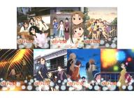 たまゆら ~hitotose~ 初回版 全7巻セット