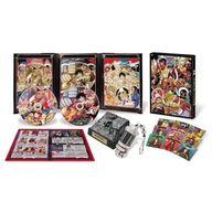 不備有)ONE PIECE ワンピース FILM Z DVD GREATEST ARMORED EDITION[完全初回限定生産](状態:ボイススタンド動作不良)