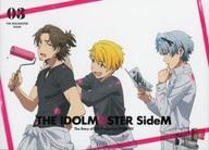 アイドルマスター SideM 3 [完全生産限定版]