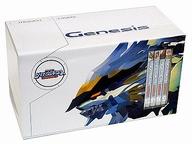 ランクB)ゾイドジェネシス SPECIAL BOX Vol.3 with ムゲンライガー ホロテック[限定版]
