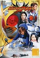 仮面ライダーアギト(1) [通常版]