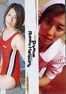 Premium  / 長谷川留美子 (ゾーンワークス / DPRE-9 / )