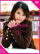 &Fashion*47