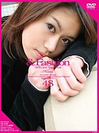 &Fashion*48
