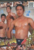 友タチ あ・うん 4(DVD版)