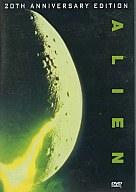 エイリアン('79米) (20世紀フォックス)