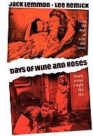 酒とバラの日々(スーパーハリウッドプライス)