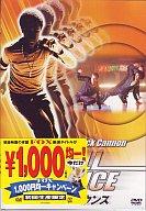 ロール・バウンス(今だけFOX税込1000円キャンペーン)