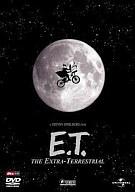 E.T.(プレミアムベストコレクション)