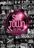 SMTOWN THE STAGE-日本オリジナル版ーコンプリートDVDエディション