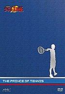 実写映画 テニスの王子様 プレミアムエディション[初回版]