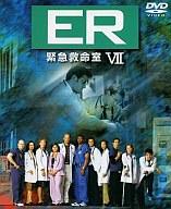 ER緊急救命室VII<3枚組> (2)